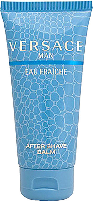 Eau Fraiche Man - After Shave Balzsam