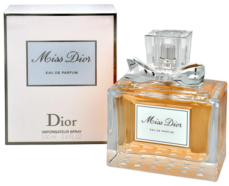 DIOR Miss Dior - EDP 50 ml