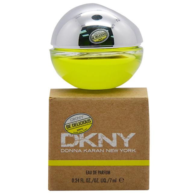 DKNY Be Delicious - miniatura EDP 7 ml