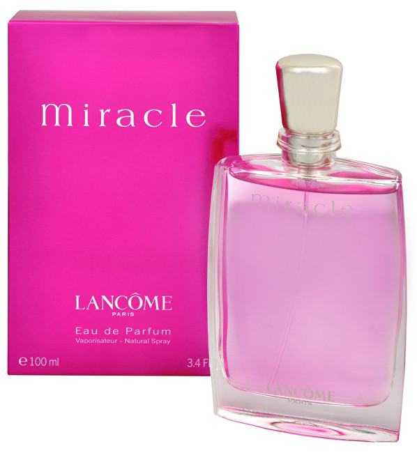 LANCOME Miracle - EDP 50 ml
