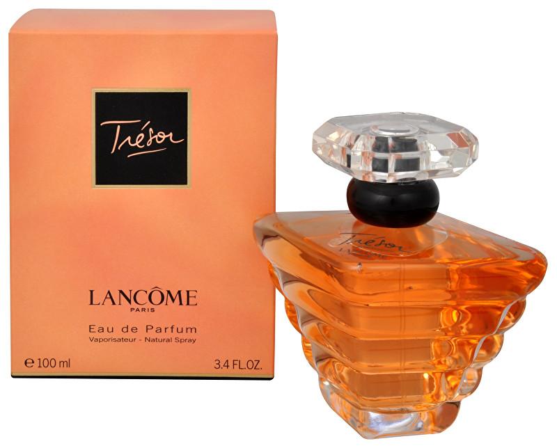 LANCOME Tresor - EDP 50 ml