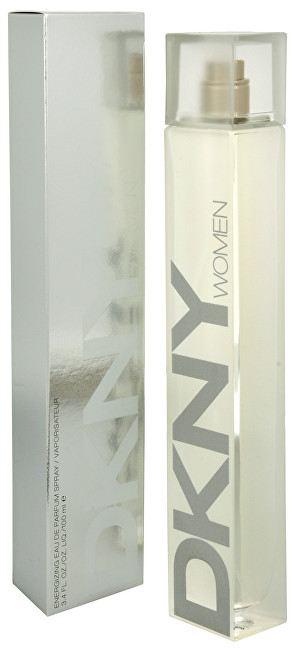 DKNY Women Energizing - EDP 50 ml