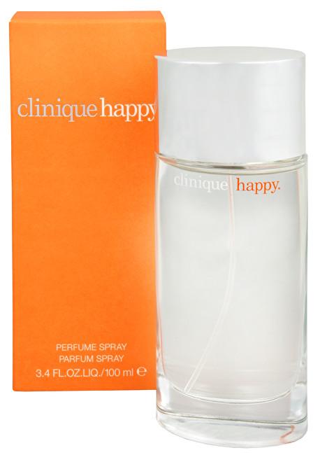 CLINIQUE Happy - EDP 50 ml