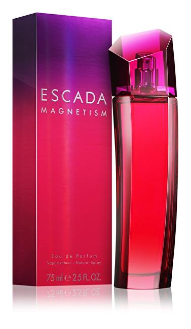 ESCADA Magnetism - EDP 50 ml