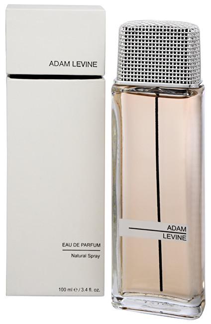 ADAM LEVINE Adam Levine For Woman - EDP 30 ml