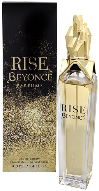 BEYONCE Rise - EDP 50 ml
