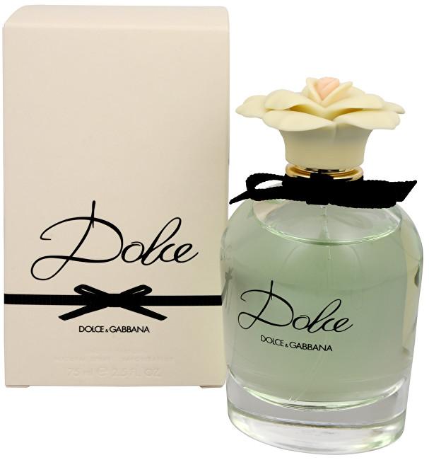 Dolce & Gabbana Dolce - EDP 50 ml