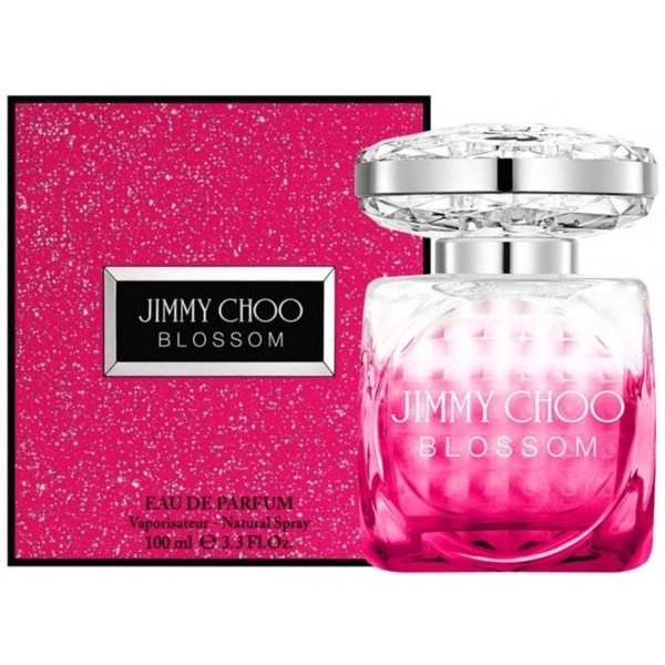 JIMMY CHOO Blossom - EDP 60 ml