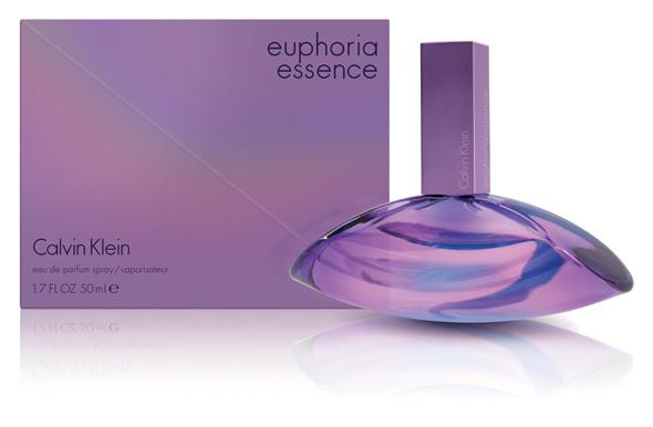 CALVIN KLEIN Euphoria Essence - EDP 100 ml