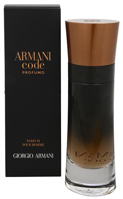 ARMANI Code Profumo - EDP 60 ml