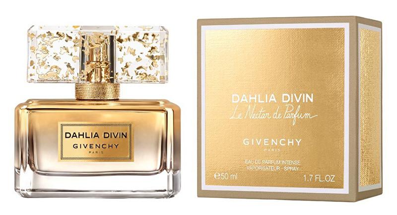 GIVENCHY Dahlia Divin Le Nectar de Parfum - EDP 50 ml