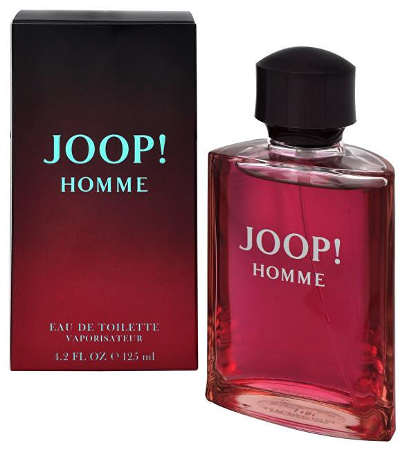 JOOP! Homme - EDT 125 ml