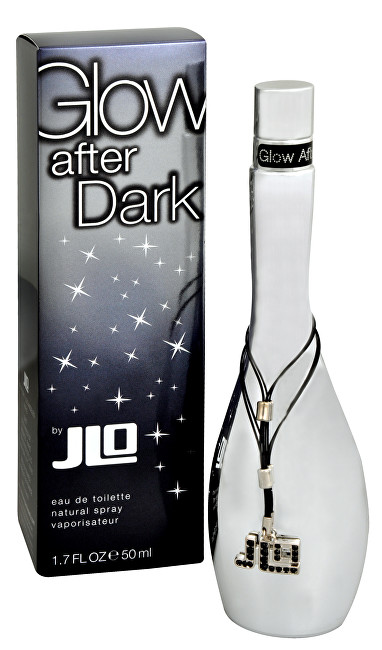 JENNIFER LOPEZ Glow After Dark - EDT 100 ml