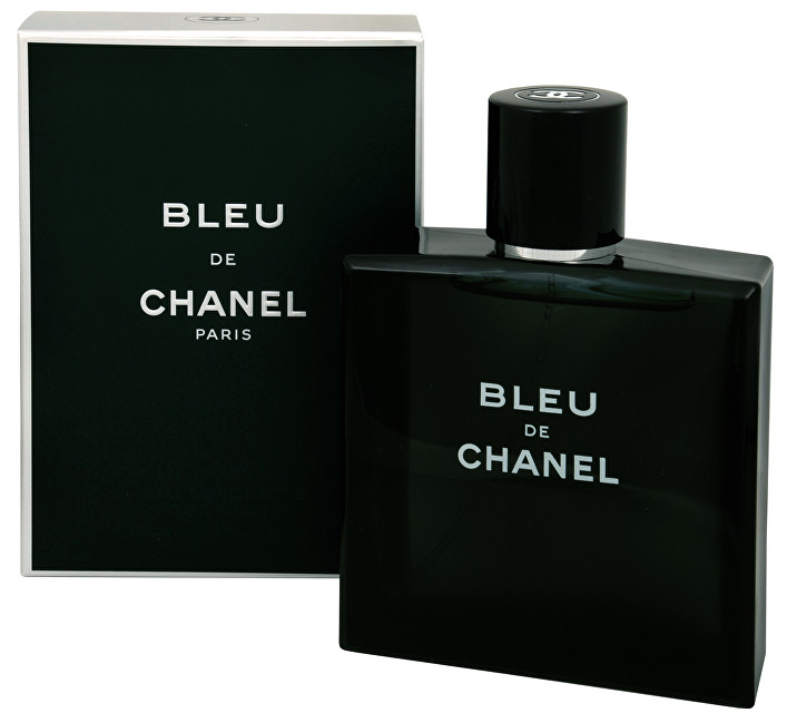CHANEL Bleu De Chanel - EDT 100 ml