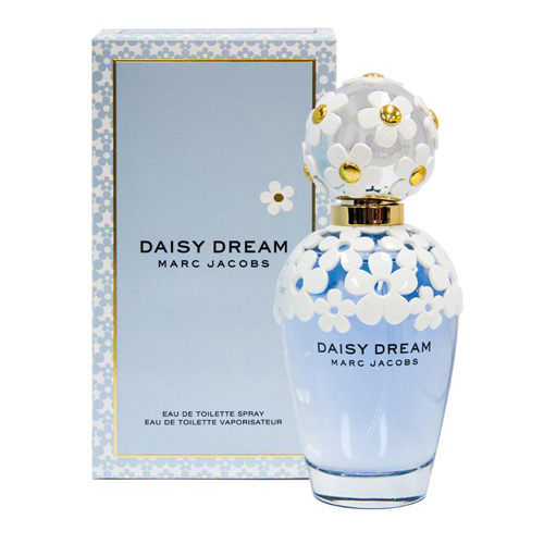 MARC JACOBS Daisy Dream - EDT 100 ml