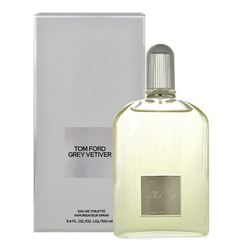 TOM FORD Grey Vetiver - EDT 100 ml