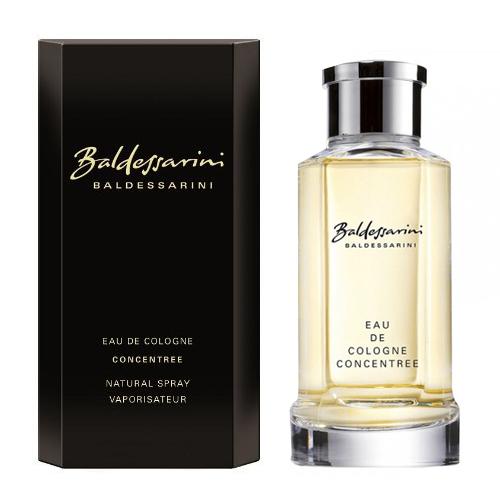 Baldessarini Concentree - EDC 75 ml