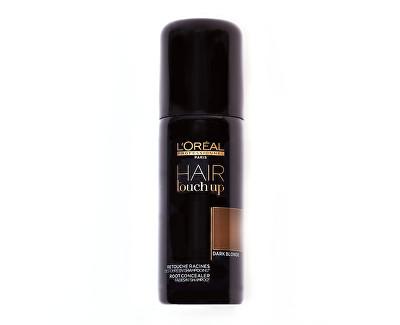 Vlasový korektor Hair Touch Up (Root Concealer) 75 ml