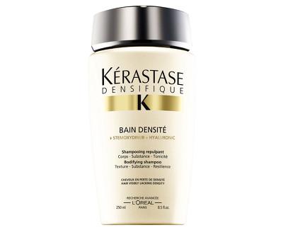Kérastase Šampon pro vlasy postrádající hustotu (Bain Densité) 1000 ml