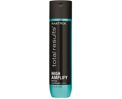 Matrix Kondicionér pro objem vlasů Total Results High Amplify (Protein Conditioner for Volume) 1000 ml