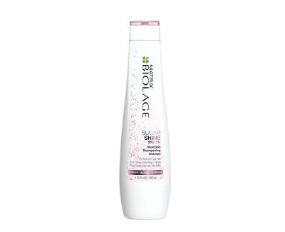 Matrix Šampon pro lesk vlasů Biolage Sugar Shine (Shampoo) 250 ml