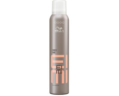 Wella Professional Suchý šampon EIMI Dry Me 180 ml
