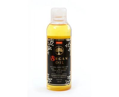 Oli-Oly 100% parfemovaný arganový olej na vlasy 150 ml 200 ml