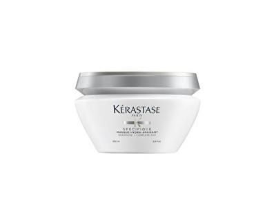 Kérastase Maska pro všechny typy vlasů Specifique Masque Hydra-Apasaint 200 ml