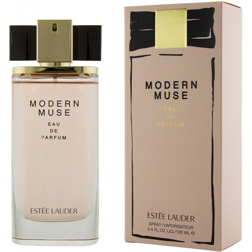 ESTEE LAUDER Modern Muse - EDP 100 ml