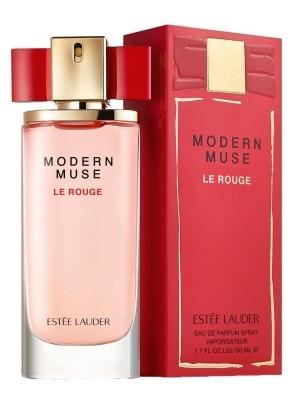 ESTEE LAUDER Modern Muse Le Rouge - EDP 100 ml