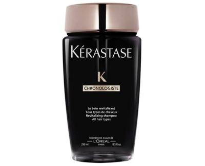 Kérastase Šampon pro luxusní péči Chronologiste (Revitalizing Shampoo) 250 ml