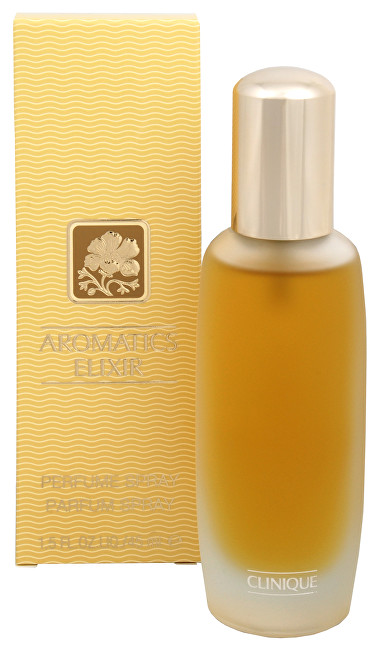 CLINIQUE Aromatics Elixir - EDP 25 ml