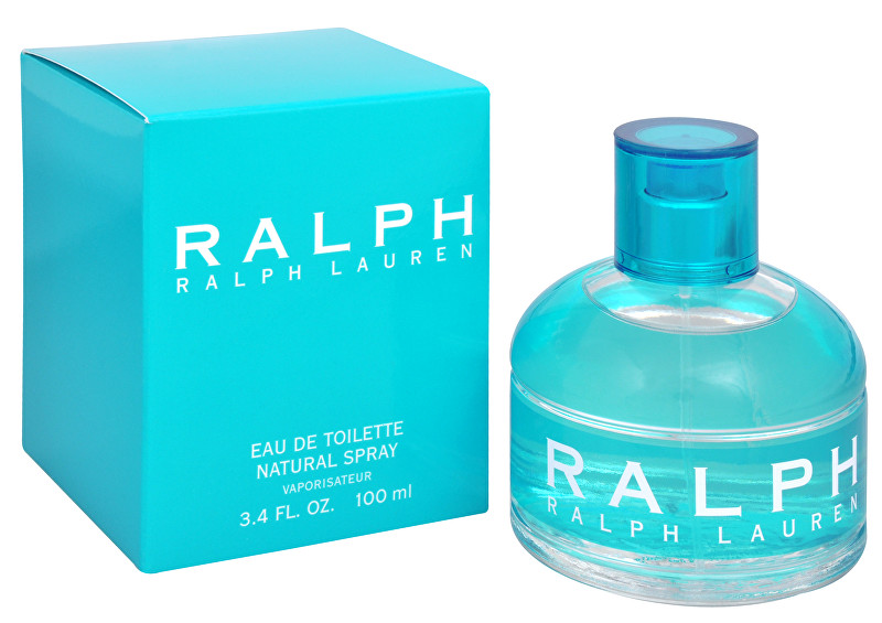 RALPH LAUREN Ralph - EDT 30 ml
