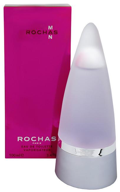 ROCHAS Rochas Man - EDT 100 ml