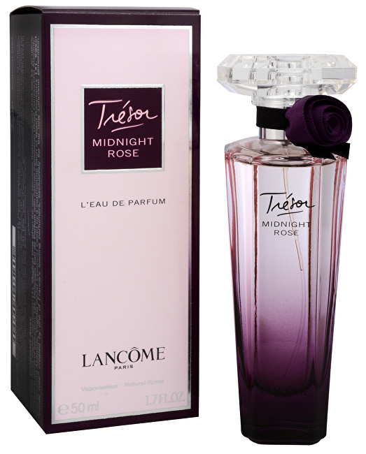 LANCOME Tresor Midnight Rose - EDP 30 ml