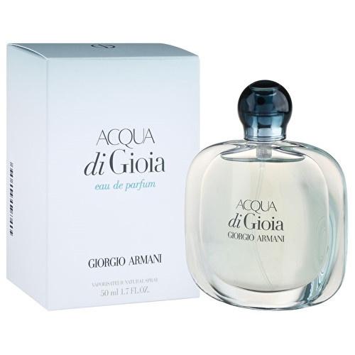 ARMANI Acqua Di Gioia - EDP 100 ml