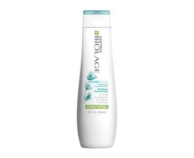 Matrix Šampon pro jemné vlasy bez objemu (Volumebloom Shampoo) 1000 ml