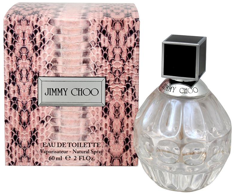 JIMMY CHOO Jimmy Choo - EDT 100 ml