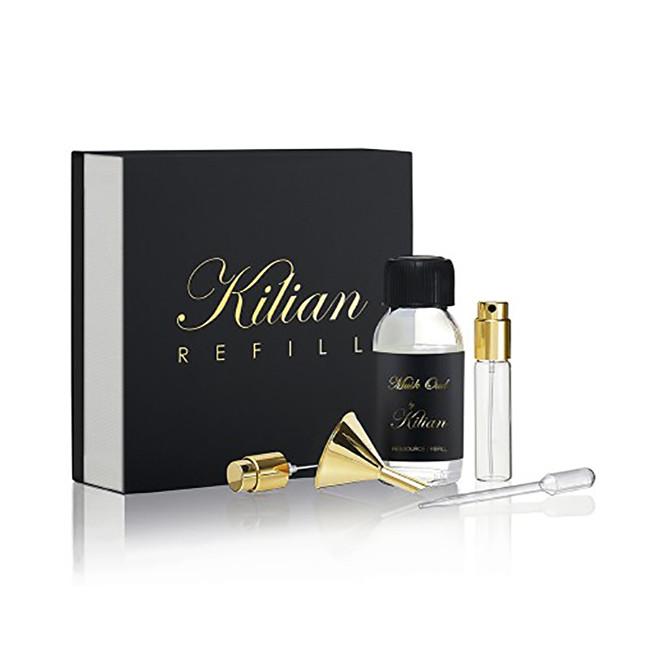 By Kilian Musk Oud - EDP (náplň) 50 ml