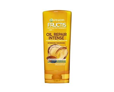 Garnier Posilující balzám pro velmi suché vlasy Fructis (Oil Repair Intense Strengthening Conditioner) 200 ml