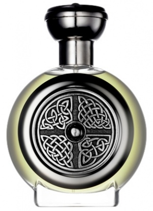 Boadicea The Victorious Explorer - EDP 100 ml