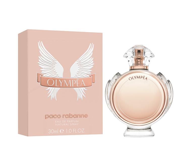 PACO RABANNE Olympea - EDP 80 ml
