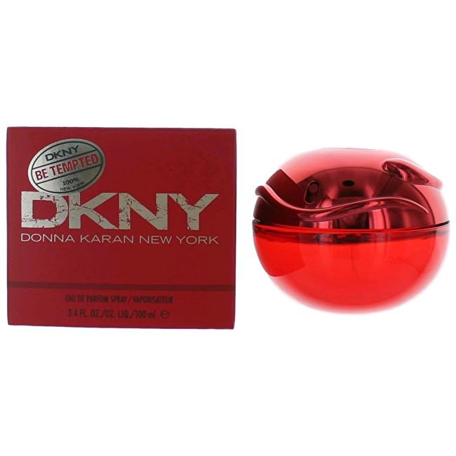 DKNY Be Tempted - EDP 100 ml