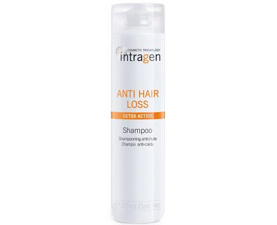 Revlon Professional Šampon proti padání vlasů Intragen (Anti Hair Loss Shampoo) 1000 ml