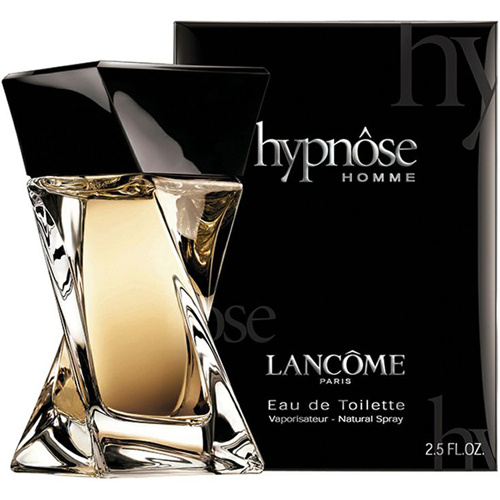 LANCOME Hypnose Homme - EDT 75 ml