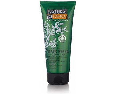 Natura Estonica Maska na vlasy Extrémní regenerace 200 ml