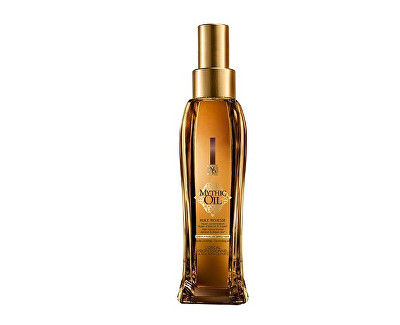 Loreal Professionnel 3474636501984 LP Mythic Oil NEW Richesse 100ml
