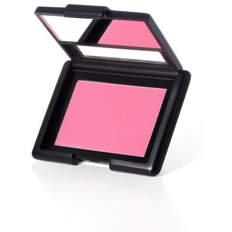 e.l.f. Studio Blush - Pink passion