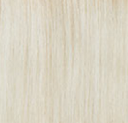 Clip in vlasy deluxe -platinum blond - 55 cm