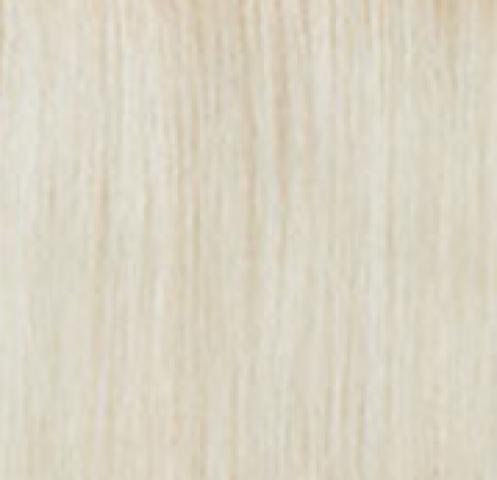 Clip in vlasy deluxe -platinum blond - 45 cm